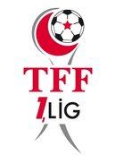 TFF 1. Lig'de 3. hafta tamamlandı
