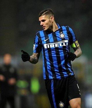 Inter taraftarının öfkesi bitmiyor