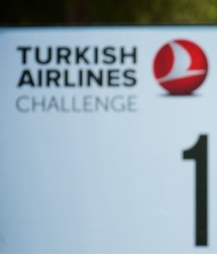 Turkish Airlines Challenge, 20-23 Nisan'da