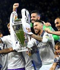 Şampiyonlar Liginin Realitesi!