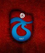 Trabzonspor FIFA'ya başvurdu!