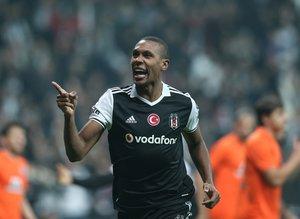 Lyonun Marcelo aşkı!