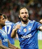 90 milyon euro'nun karşılığını verdi!