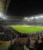 Beşiktaş maçını izleyemeyecekler