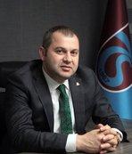 Trabzon minnettar