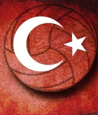 ��te T�rkiye'nin grubu ve rakipleri
