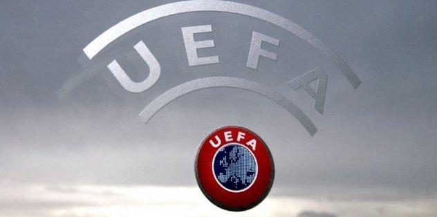 FFP, transfer politikasını değiştirdi