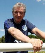 Hodgson Leicester'a