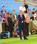Trabzon için kritik hafta