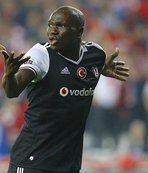 İşte Beşiktaş'ın son teklifi