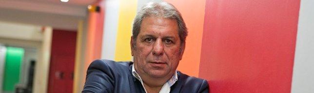 Erman Toro�lu: Herkes susacak ama...