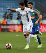 Trabzonspor'a piyango