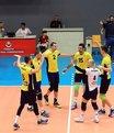 Fenerbahçe final aşkına