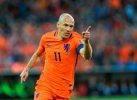 Fenerbahçe'den yılın transfer bombası: Robben