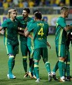 Vardar-Fenerbahçe maçı ne zaman, saat kaçta ve hangi kanalda yayınlanacak?