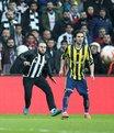 Hasan Ali: Caner bana küfür etti