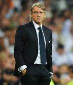 R.Mancini West Ham'a