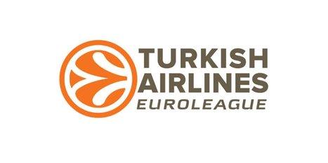 THY Avrupa Ligi heyecanı