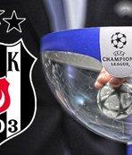 Beşiktaş'a 3. torba müjdesi