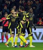 Yeni Malatyaspor, şampiyonluğu garantilemek istiyor