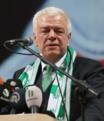 Ali Ay�dan transfer a��klamas�
