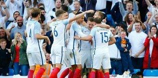 Gareth Southgate named new England manager