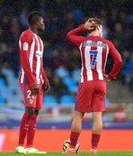 2 penaltı 2 gol...
