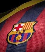 Barça'nın yıldızı ayrılıyor