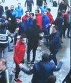 Başakşehir'den 3 futbolcu ifade verecek