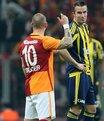 Spor Toto Süper Lig'e 1 hafta ara verilecek