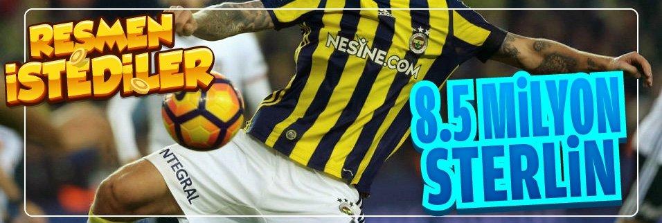 8.5 milyon euro