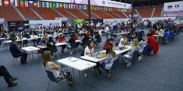2017 Dünya Takımlar Şampiyonası