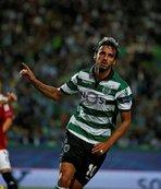 Portekiz'den Ruiz iddiası
