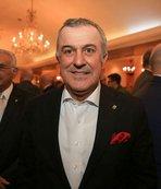 Ahmet Ürkmezgil: Henüz garantilemedik!