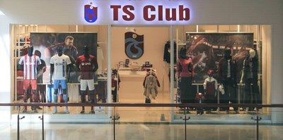 Trabzon'da seferberlik