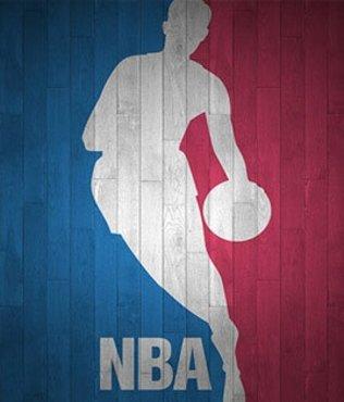 NBA'de uluslararas� oyuncu rekoru
