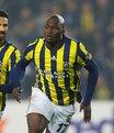 Fenerbahçe 'üçlük' peşinde
