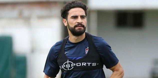18 gol ve 16 asistle ayrıldı
