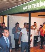 Özbek'ten Terim açıklaması