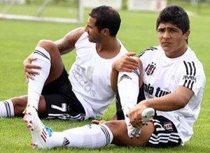 Türk futbolunun kaybolan genç yıldızları!