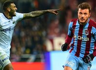 Yusuf Fener'e, Ferdi Trabzon'a!