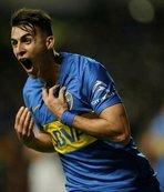 G.Saray 4 milyon euro verdi
