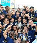 Parma, Serie B'ye yükseldi