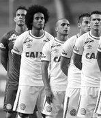 44 futbolcu kaza kurbanı