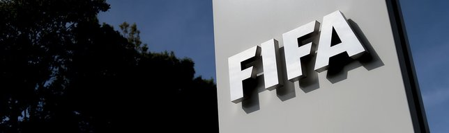 Asian elections for FIFA council postponed