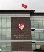 Göztepe, Şanlıurfaspor ve Elazığspor, PFDK'da!
