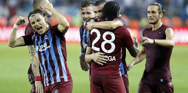 Yusuf Erdoğan Bursaspor'la anlaştı