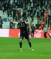 Dusko Tosic Adana'ya hazır