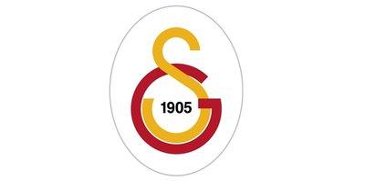 Galatasaray 8 milyon TL ödeyecek