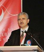 Geleneksel Türk Okçuluğu Federasyonu Başkanı Ömer Koç oldu